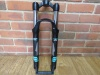 "Air Bike XC32 27.5"" (650B) HLO 100mm Suspension Fork Black"